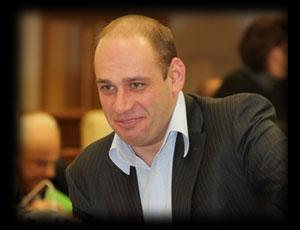 С депутатом Новосельцевым простятся завтра в крематории на Сибирском тракте / Судьбу его мандата обещают решить в ближайшее врем